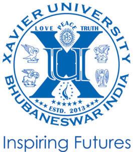 XUB--Logo_Inspiring_Futures_Color-copy